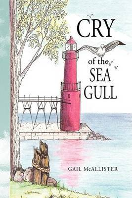 Cry of the Sea Gull