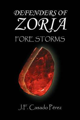 Defenders of Zoria