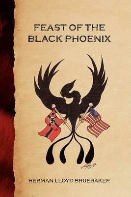 Feast of the Black Phoenix