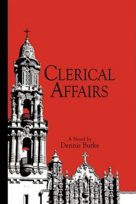 Clerical Affairs