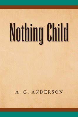 Nothing Child