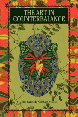 The Art in Counterbalance