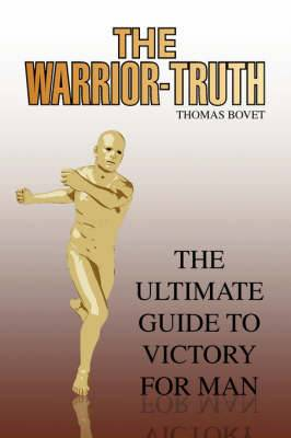 The Warrior-Truth