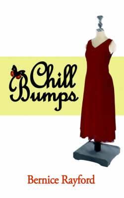 Chill Bumps