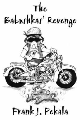 The Babushkas' Revenge