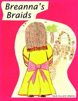Breanna's Braids