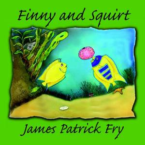 Finny and Squirt