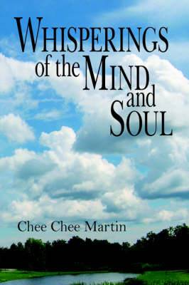 Whisperings of the Mind and Soul