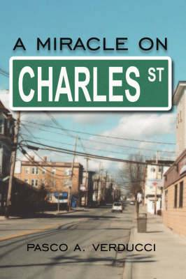A Miracle on Charles Street