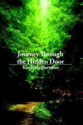 Journey Through the Hidden Door
