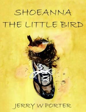 Shoeanna the Little Bird