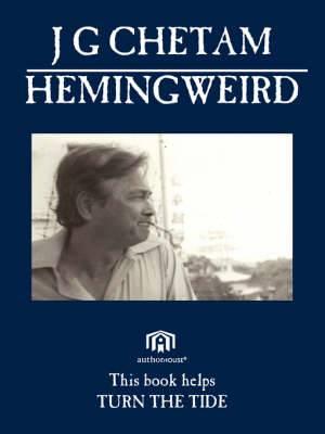 Hemingweird