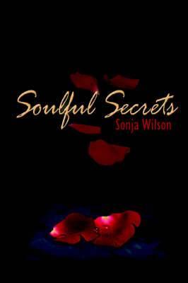 Soulful Secrets