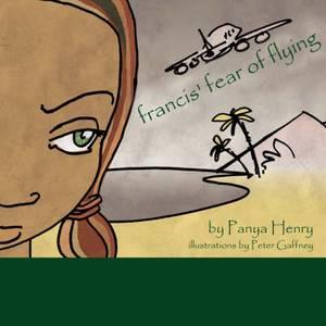 Francis' Fear of Flying