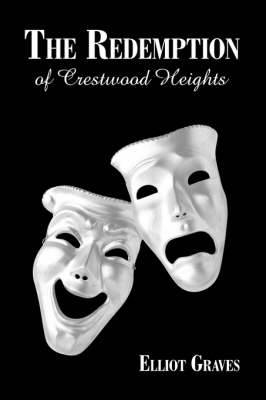 The Redemption of Crestwood Heights