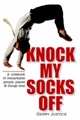 Knock My Socks Off