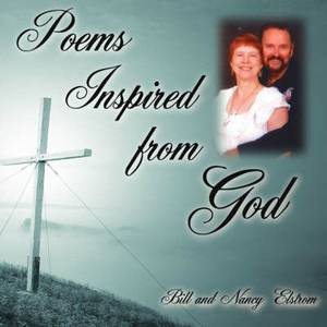 Poems Inspired from God