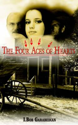 The Four Aces of Hearts