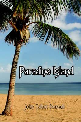 Paradine Island
