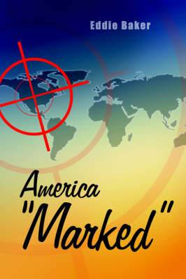 America  Marked