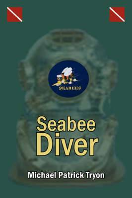 Seabee Diver