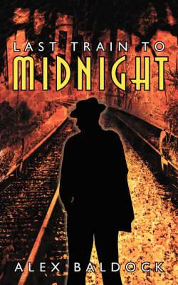 Last Train to Midnight