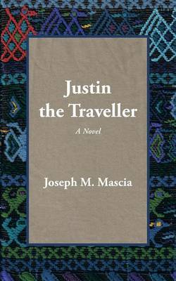 Justin, the Traveller