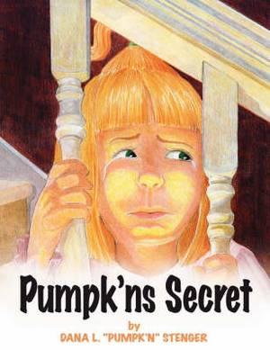 Pumpk'ns Secret