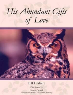 His Abundant Gifts of Love