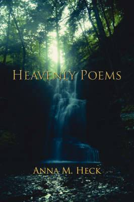 Heavenly Poems