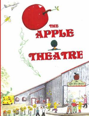 The Apple Tree Theatre