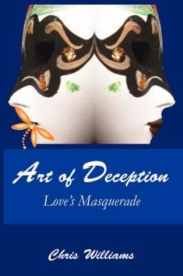 Art of Deception: Love's Masquerade