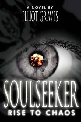 SoulSeeker: Rise to Chaos