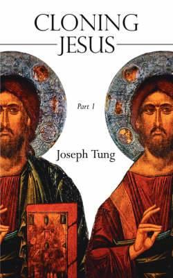 Cloning Jesus: Part 1