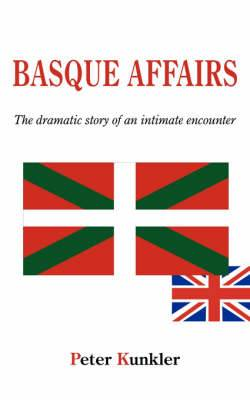 Basque Affairs