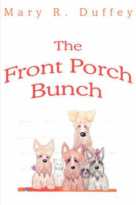 The Front Porch Bunch