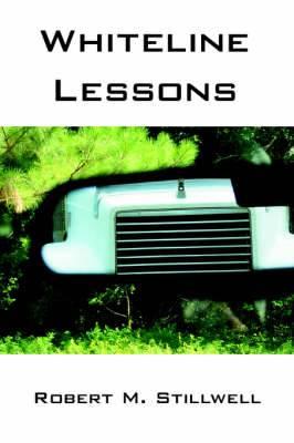 Whiteline Lessons