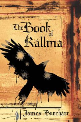 The Book of Kallma