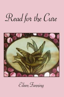 Read for the Cure