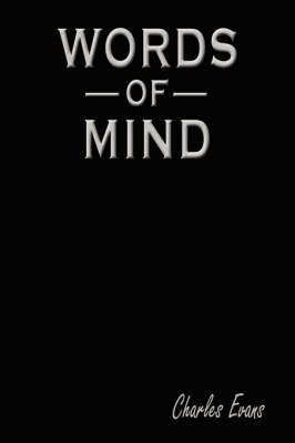 Words of Mind