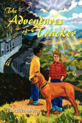 The Adventures of Tracker