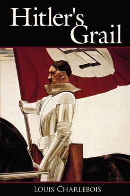 Hitler's Grail