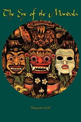 The Eye of the Mandala