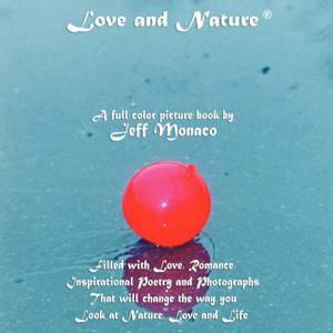 Love and Nature