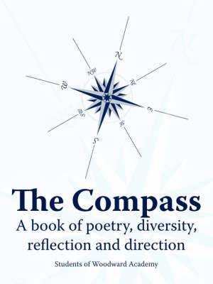 The Compass: A Book of Poetry, Diversity, Reflection and Direction