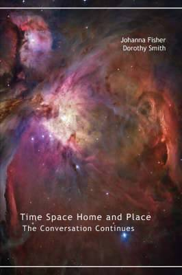 Time Space Home and Place