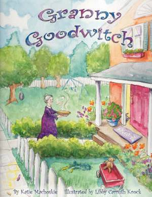 Granny Goodwitch