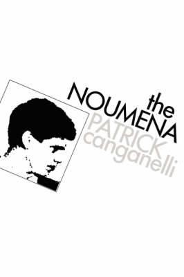 The Noumena