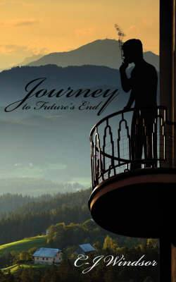 Journey to Future's End