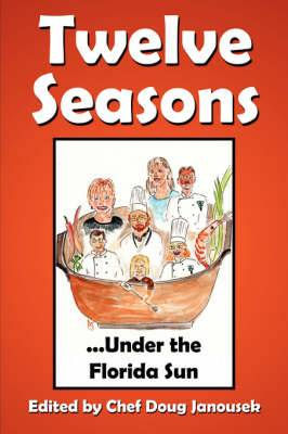 12 Seasons...Under the Florida Sun